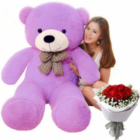 04-giant-bear-with-flower
