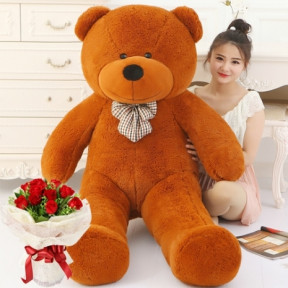 06-giant-bear-with-flower