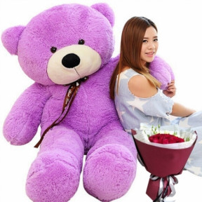 07-giant-bear-with-flower