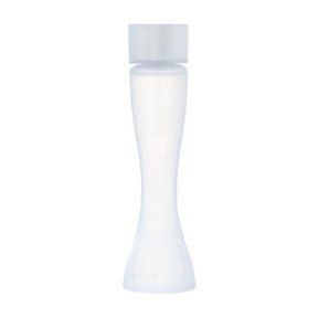 Ghost Eau De Toilette Spray 50ml