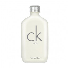 Calvin Klein Ck One Eau De Toilette Spray 100ml