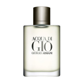 Giorgio Armani Acqua Di Gio Men Eau De Toilette Spray 50ml