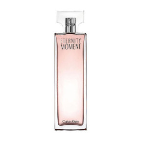 Calvin Klein Eternity Moment Eau De Parfum Spray 50ml