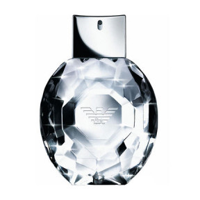 Emporio Armani Diamonds Eau De Parfum Spray 50ml