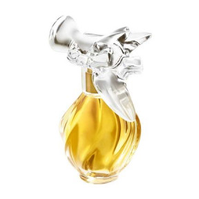 Nina Ricci L'air Du Temps Eau De Parfum Spray 50ml