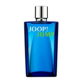 Joop Jump Eau De Toilette Spray 200ml