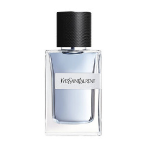 Ysl Y Men Eau De Toilette Spray 60ml