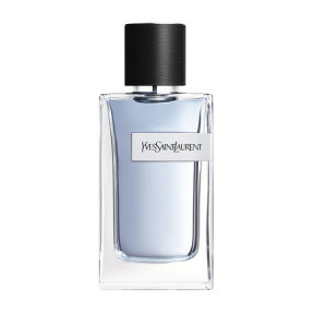 Ysl Y Men Eau De Toilette Spray 100ml
