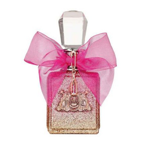 Juicy Couture Viva La Juicy Rose Eau De Parfum Spray 100ml