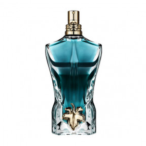 Jean Paul Gaultier Le Male Le Beau Edt Spray (Small)