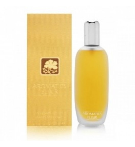 Aromatics Elixir By Clinique