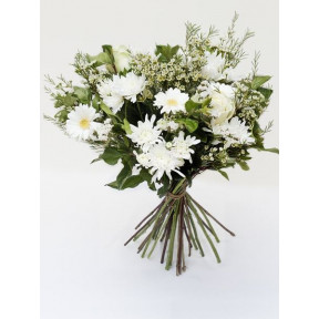 Pure Bouquet (Small)