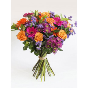 Celebration Bouquet (Small)