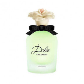 Dolce Floral Drops By Dolce and Gabbana