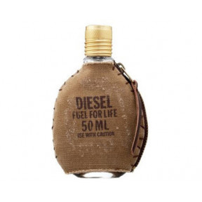 Diesel Fuel For Life Pour Homme By Diesel