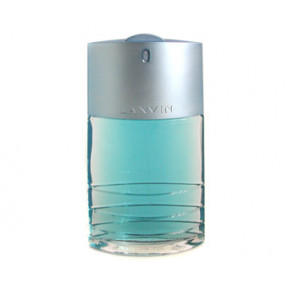 Oxygene Homme By Lanvin