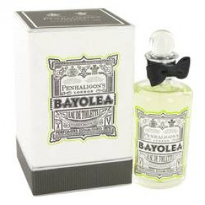 Penhaligons Bayolea Edt 100ml For Men