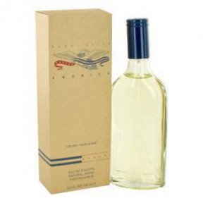 Perry Ellis America Cologne Edt For Men