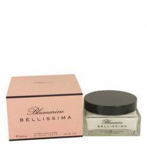 Blumarine Bellissima Body Cream For Women-Blumarine Parfums
