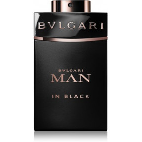 Bvlgari Man In Black (30 ml)