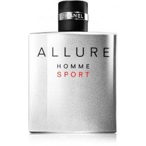 Chanel Allure Homme Sport (100 ml)