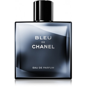 Chanel Bleu De Chanel (100 ml)