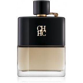 Carolina Herrera Ch Men Prive (100 ml)