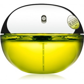 Dkny Be Delicious (30 ml)
