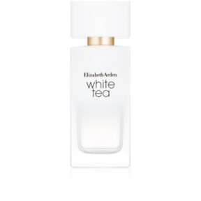 Elizabeth Arden White Tea (50 ml)