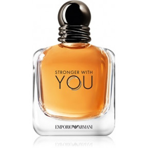 Armani Emporio Stronger With You (30 ml)
