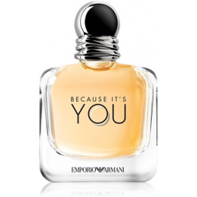 Armani Emporio Because It's You (30 ml)