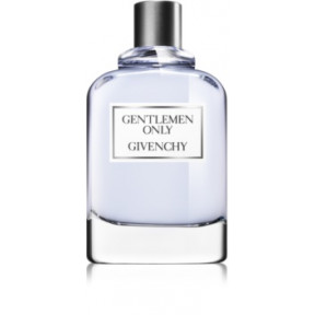 Givenchy Gentlemen Only (100 ml)