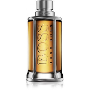 Hugo Boss Boss The Scent (100 ml)