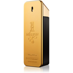 Paco Rabanne 1 Million (100 ml)