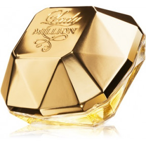 Paco Rabanne Lady Million (50 ml)