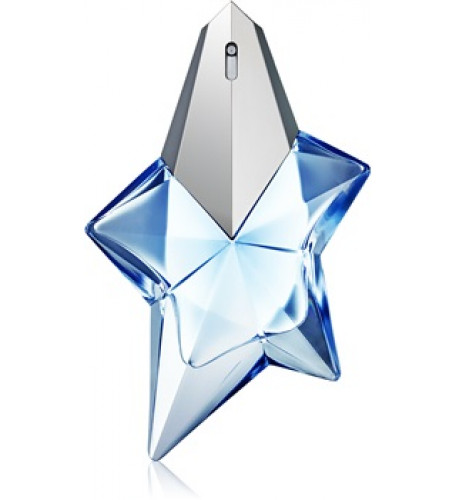 Mugler Angel (25 ml)