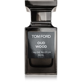 Tom Ford Oud Wood (30 ml)