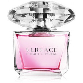 Versace Bright Crystal (30 ml)