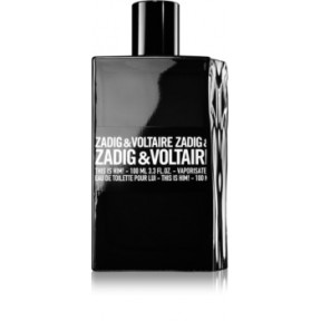 Zadig And Voltaire This Is Him! (50 ml)