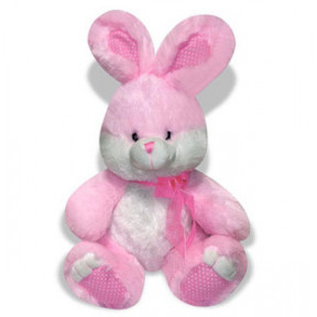 Cute Rabbit (Cute Rabbit (9-14 Inch))
