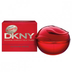 Be Tempted By Dkny 100Ml Edp For Women