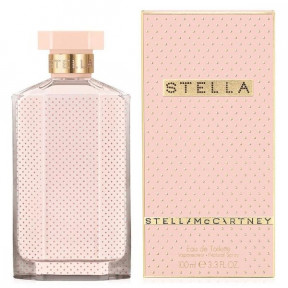 Stella By Stella Mccartney 100Ml Edt For Women