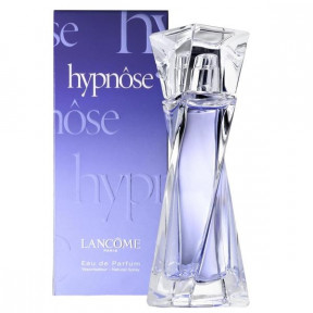 Hypnose By Lancome 75Ml Edp For Women