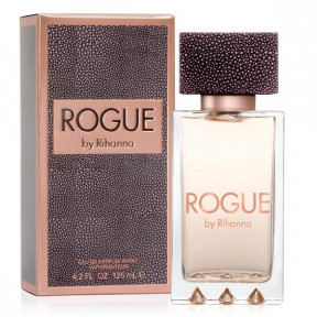 Rogue By Rihanna 125Ml Edp For Women