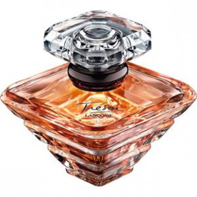 Treasury Eau De Parfum Spray Fran Lancome