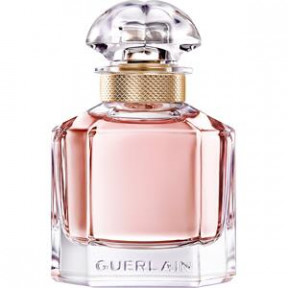 My Guerlain Eau De Parfum French Spray Guerlain