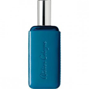 Cedre Atlas Cologne Absolue Spray From Atelier Cologne