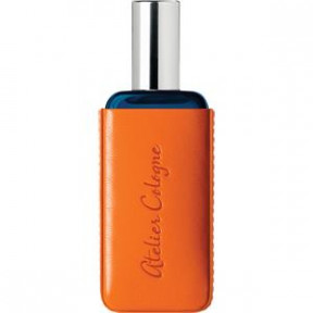 Glacial Mandarin Cologne Absolue Spray Fran Workshop Cologne