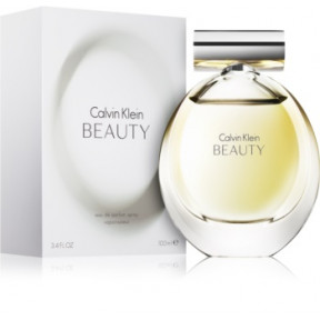 Calvin Klein Beauty (30ml)