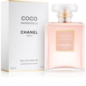 Chanel Coco Mademoiselle (60ml)